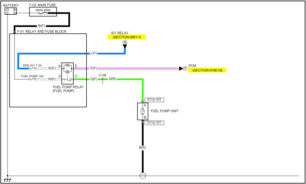 Diagram Mazda Mx 5 Workshop Wiring Diagram Full Version Hd Quality Wiring Diagram Armdiagram Cscervino It