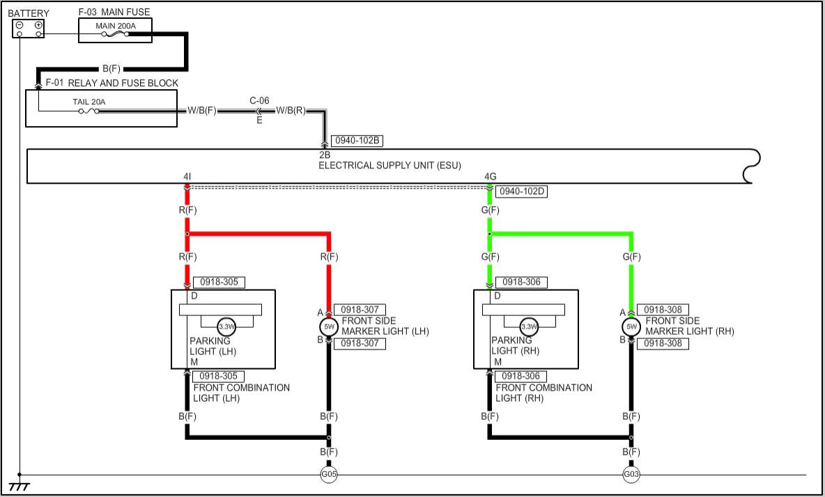 Mazda Miata Wiring Diagram from www.mx5manual.com